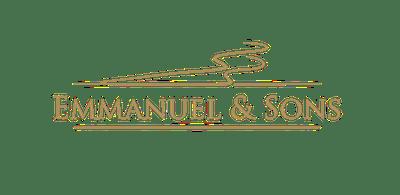 Emmanuel & Sons